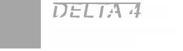 DELTA 4 SRL